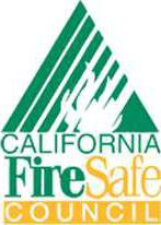 CA-Fire-Safe-Lofo