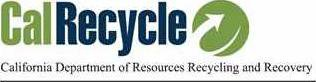 CalRecycle graphic