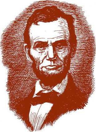 Lincoln graphic.tif