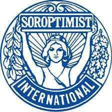 Soroptomist.png