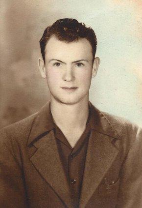 Douglas McCan Cochneuer