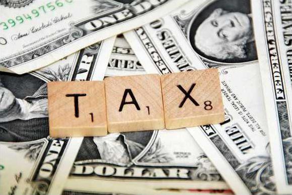 tax-401k-calculator-dot-org large