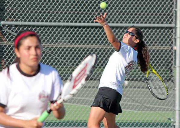 3-20 RIV Tennis1