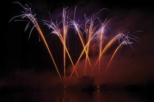3159-fireworks.png