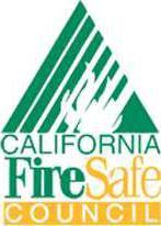CA-Fire-Safe-Lofo.png