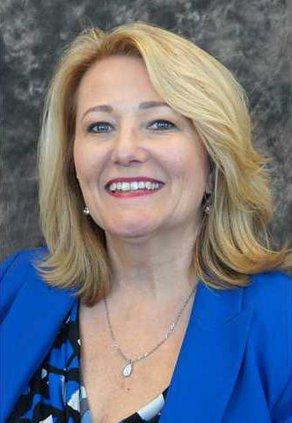 Karryn Salonen
