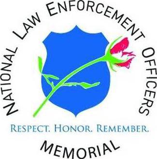 Police Officers Memorial