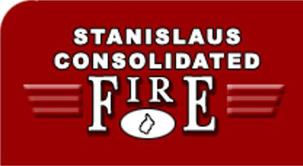 Stan Consolidated.bmp