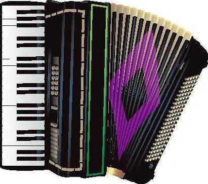 accordion1