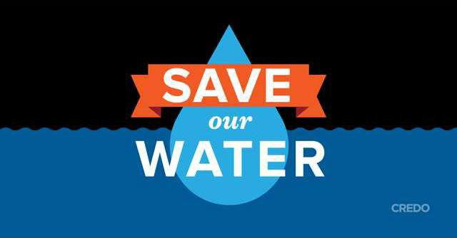 save-our-water-1200.png