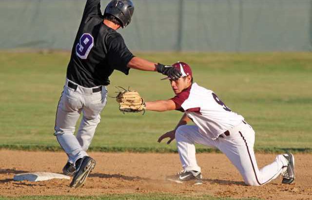 4-10 RIV Baseball1