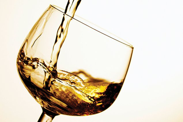 495-wine-health.jpg