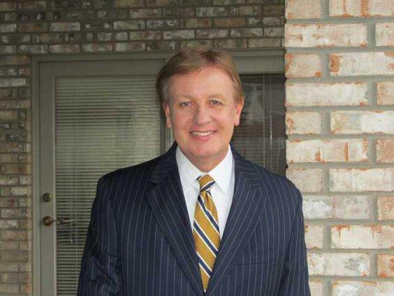 Glenn Mollette