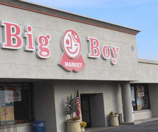 bIG bOY PIX