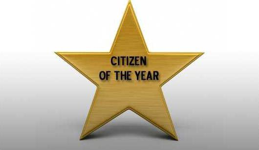 citizen-of-the-year