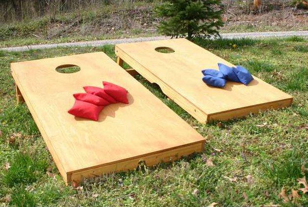 cornhole-game