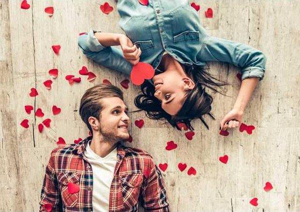 valentine pix 2-7-18
