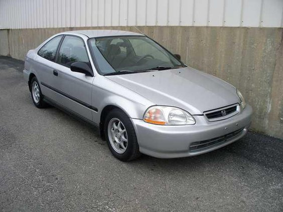 1997-honda-civic-3