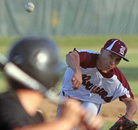 3-6 RIV Baseball1