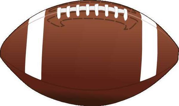 American-Football-Ball-Clip-Art-PNG