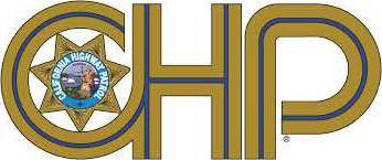 CHP Logo  .png