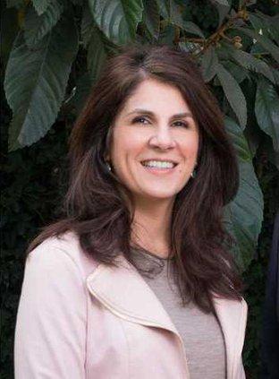 Marian Kaanon