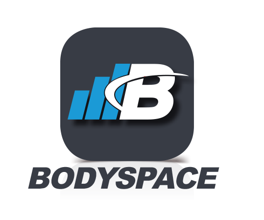 1285-bodyspace1.png