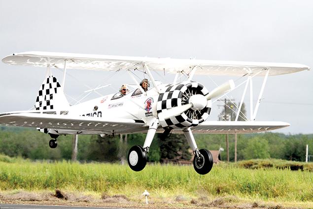 2280-plane.png
