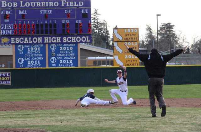 Baseball pix
