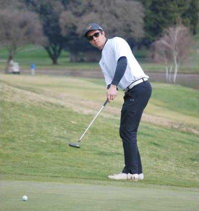 Golf myrtakis pix