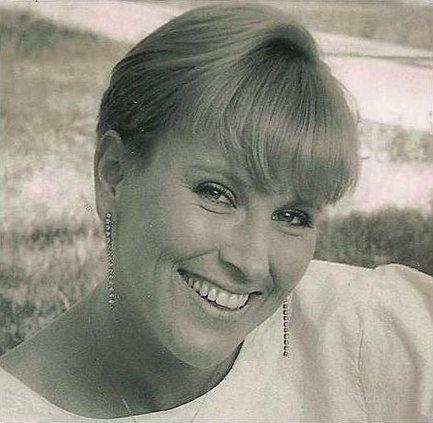 LauraMayoObit