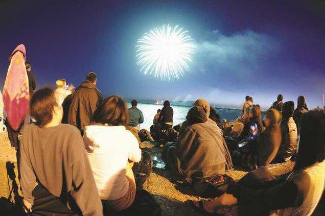 p2 firewworks copy