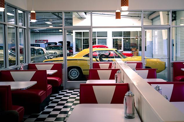 1218-garage.png
