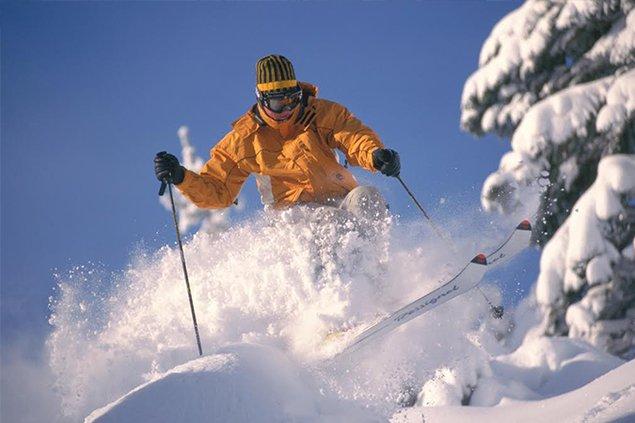 749-slopes.jpg