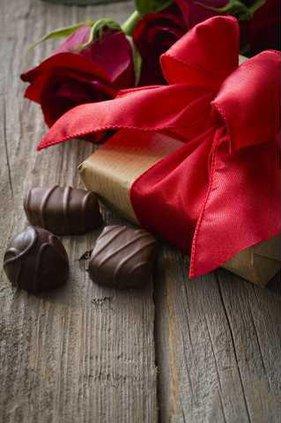 Chocolate OER
