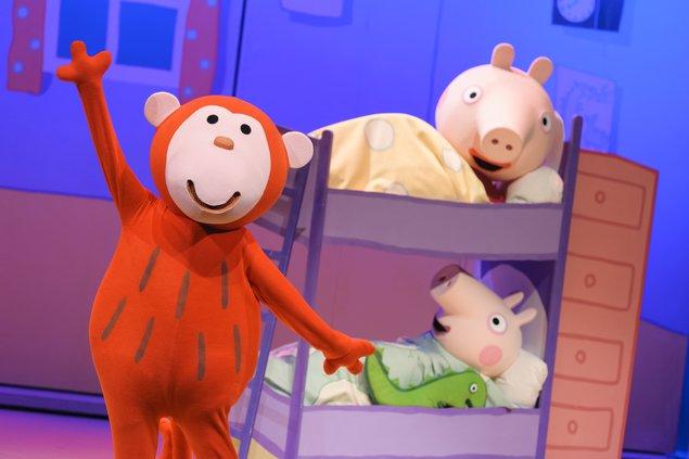 PEPPA PIG pix.jpg