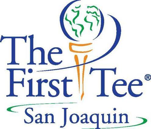 San-Joaquin full-color RGB