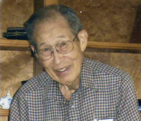 Takahashi S pic for obit