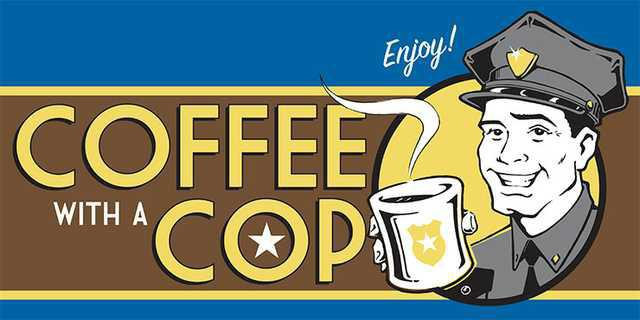 coffee-with-a-cop-740