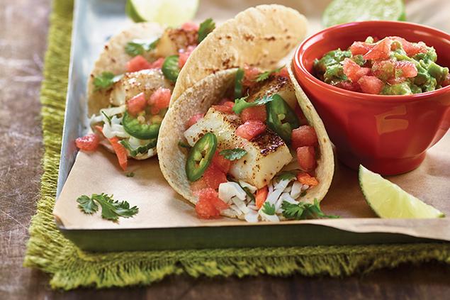 1235-Baja-Fish-Tacos.png