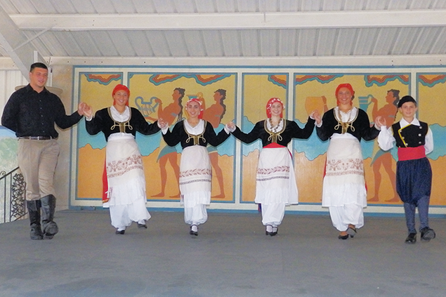 1435-greekfestival.png