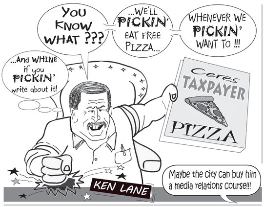 Lane cartoon.jpg