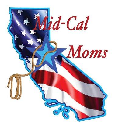 Mid-Cal Blue Star Ma.jpg