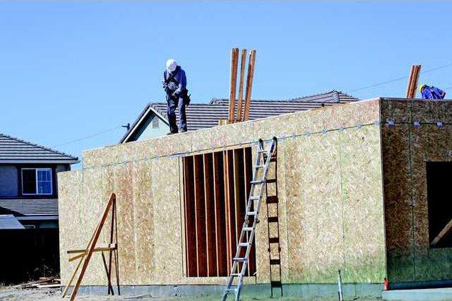 construction.tif