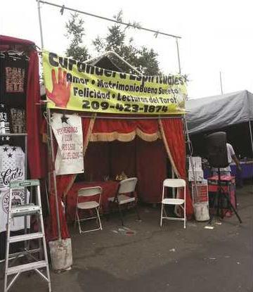 pic stockton flea market 3 copy