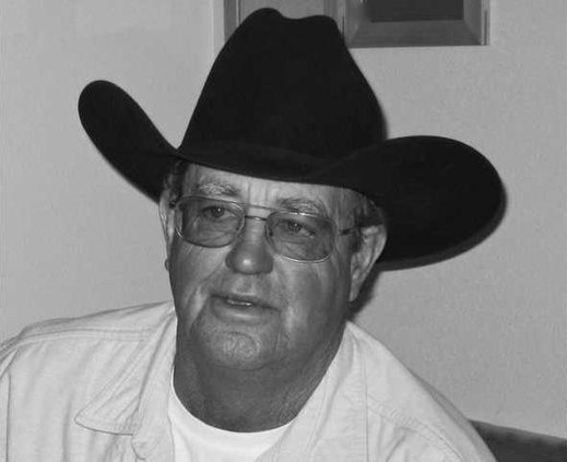 0512 Obit Tracy Grigg