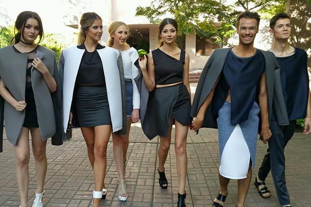 1190-fashion.png