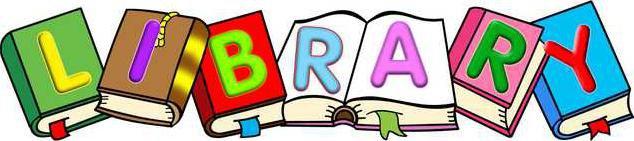 Library-clip-art-symbols-bing-images