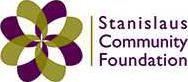 SCF Logo 202px.png