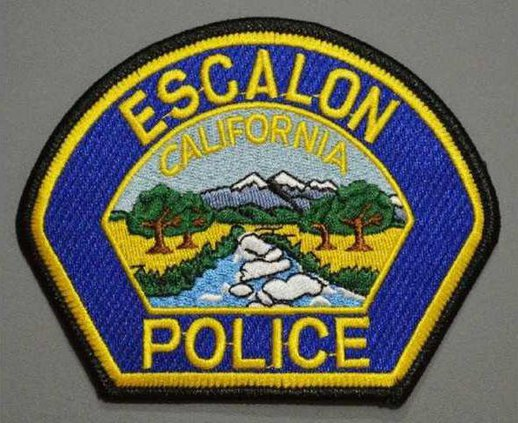 escalon-police-department